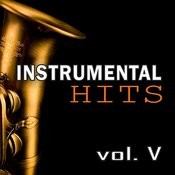 Instrumental Hits Vol.5 Songs