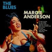 The Blues (1959) Songs