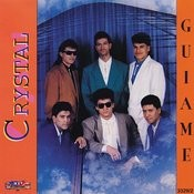 Guiame Songs