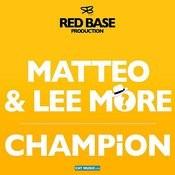 Champion Songs