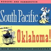 South Pacific / Oklahoma! Songs
