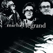 Le Meilleur De Michel Legrand Songs