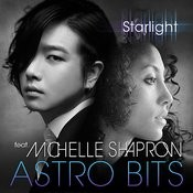 Starlight (Feat. Michelle Shaprow) Song
