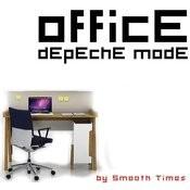 Office Depeche Mode Songs