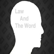 The Law And The Word Songs