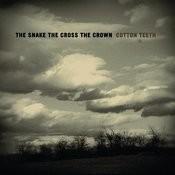 Cotton Teeth Song