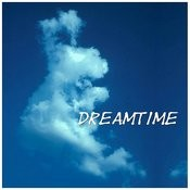 Dream Time Songs