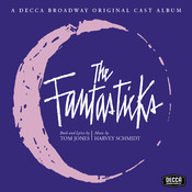 The Fantasticks Songs
