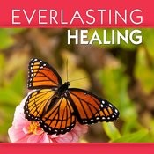 Everlasting: Healing Songs