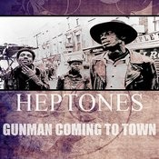 Gunman Coming To Town Song