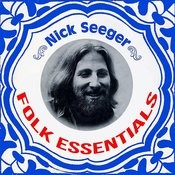 Folk Essentials Songs