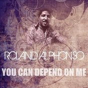 You Can Depend On Me Song