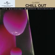 Classic Chillout Songs