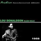 Blues Walk Songs
