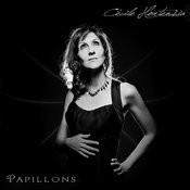 Papillons Songs