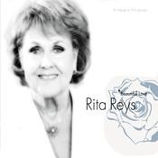 Rita Reys:  Beautiful Love Songs