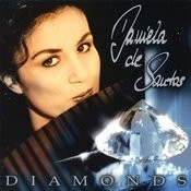 Diamonds Songs