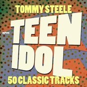 Teen Idol - 50 Classic Tracks Songs