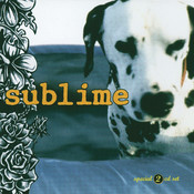 Sublime (Special 2 CD Set) Songs