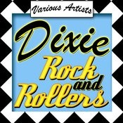 Dixie Rock And Rollers Songs