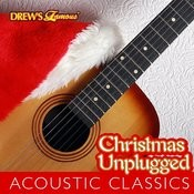 Christmas Unplugged: Acoustic Classics Songs