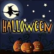 Halloween 2012 - Halloween Sound Effects And Scary Noises Songs