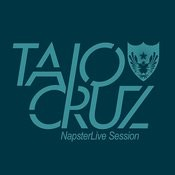 NapsterLive Sessions Songs
