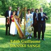 Danske Sange Songs