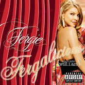 Fergalicious (International Version) Songs