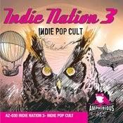 Indie Nation 3 - Indie Pop Cult Songs