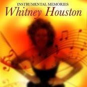 Instrumental Memories: Whitney Houston Songs