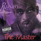 The Master Songs