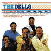 Standing Ovation - The Very Best Of The Dells Songs