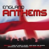Land Of Hope & Glory Song