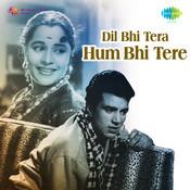 Dil Bhi Tera Hum Bhi Tere Songs