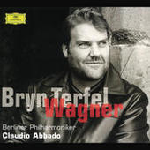 Wagner: Opera Arias Songs