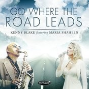 Go Where The Road Leads Songs