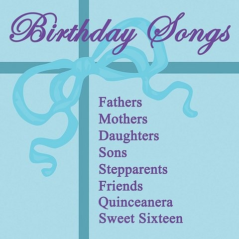 Happy Birthday Song Download | Free Best MP3