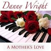 A Mother's Love Songs