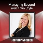 Managing Beyond Your Own Style Songs