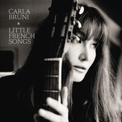 Little French Songs (Deluxe Version Without Videos) Songs