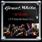 30 Years (Live From The Sunset Strip) Songs