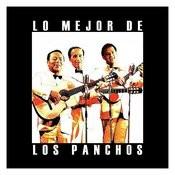 Lo Mejor De Los Panchos Songs