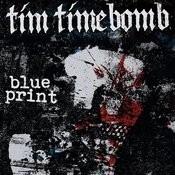 Blueprint Songs