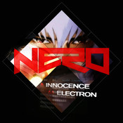 Innocence / Electron Songs