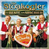 Die Stoakogler - Das Beste zum Abschied Songs