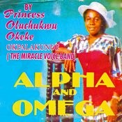 Alpha & Omega Songs