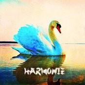 Zen & Relaxation: Harmonie Songs