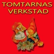 Tomtarnas Verkstad Songs