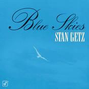 Blue Skies Songs